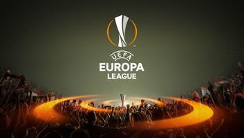 Labdarúgás: Sorsoltak az Európa-ligában - illusztráció