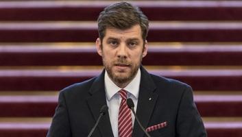Szilágyi Péter miniszteri biztos: A magyar kormány nem határokban, hanem nemzetben gondolkodik - illusztráció
