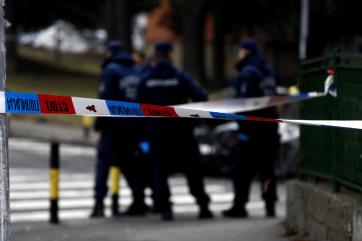 Bérgyilkosok Szerbiában - A cikkhez tartozó kép