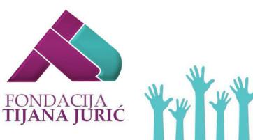 Az elrabolt biztonság: Igor Jurić előadása Óbecsén - A cikkhez tartozó kép