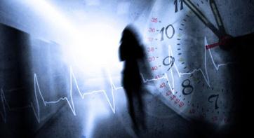 Mibe halunk bele? A tíz vezető halálok a világban - A cikkhez tartozó kép