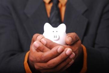 Helyes pénzkezelés 3 egyszerű lépésben - A cikkhez tartozó kép