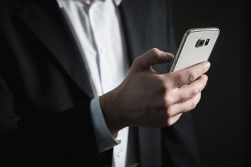 A nyugat-balkáni régióban 2021-ben eltörlik a roamingot - A cikkhez tartozó kép