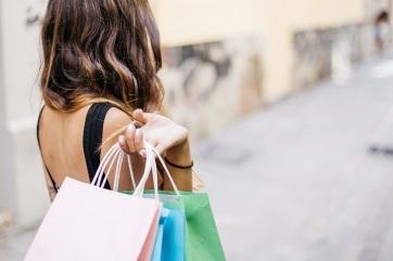 A szerbiai kereskedelmi minisztérium akciója: Hogy öröm legyen a vásárlás - A cikkhez tartozó kép