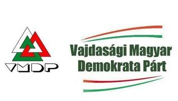 VMDP: Támogatjuk az Orbán-kormány politikáját - illusztráció