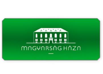 Nagyböjti programok a Magyarság Házában - A cikkhez tartozó kép