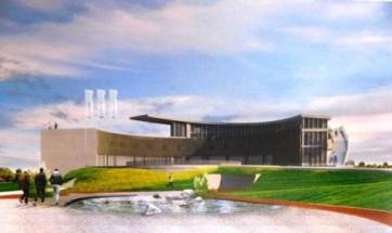 Új szálloda építését tervezik Óbecsén - A cikkhez tartozó kép