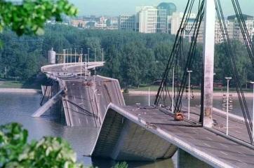 Oroszország: A JSZK elleni NATO-agresszió kezdeményezőinek felelniük kell - A cikkhez tartozó kép