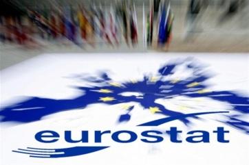 Eurostat: Csökkenő tendenciát követett a regisztrált menedékkérők száma tavaly - A cikkhez tartozó kép