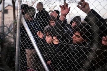 Szíria: Az EU kétmilliárd eurót ajánl fel a brüsszeli donorkonferencián - A cikkhez tartozó kép