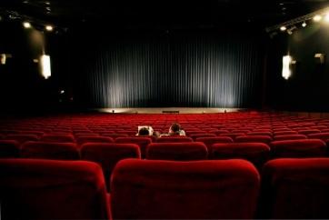Vajdasági Hivatásos Színházak 69. Fesztiválja: Baby Jane és Hasszán aga felesége a versenyprogramban - A cikkhez tartozó kép