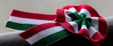 Miniszterelnökség: Világszerte megünneplik március 15-ét a magyar közösségek - A cikkhez tartozó kép