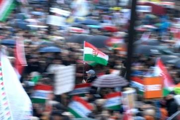 Orbán Viktor levele a világ magyarságának: Március 15-én egy ütemre dobban a szívünk - A cikkhez tartozó kép
