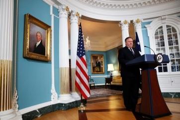 USA: Jelentés az emberi jogok helyzetéről Szerbiában - A cikkhez tartozó kép
