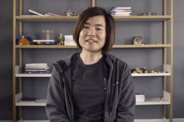 Megdöntötte a pi-rekordot a Google egyik alkalmazottja - A cikkhez tartozó kép