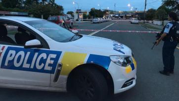 Új-zélandi terrortámadás: Az Európai Unió, a NATO és az Európa Tanács is elítélte a merényleteket - A cikkhez tartozó kép
