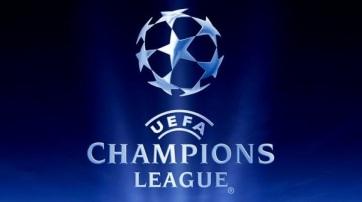 Labdarúgás BL: Manchester United - Barcelona összecsapás lesz a negyeddöntőben - A cikkhez tartozó kép
