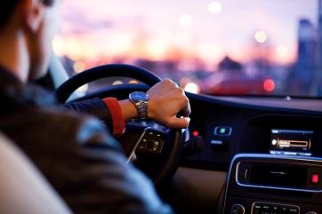 Szigorodnak a járművezetői jogosítvány megszerzésének feltételei Szerbiában - A cikkhez tartozó kép