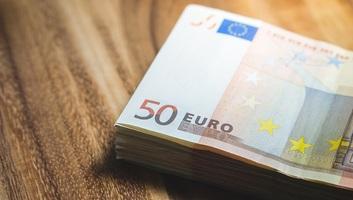 Mennyit kell dolgozni Szerbiában egy luxemburgi minimálbérért? - illusztráció