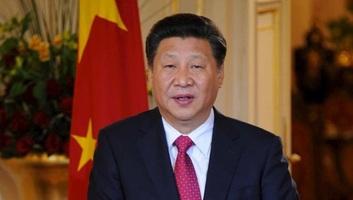 Nyugat-Európába látogat a kínai elnök - illusztráció