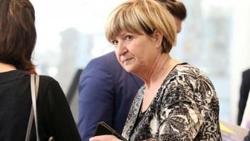 Tomašić: Hrvatska treba da uslovi prijem Srbije u EU - illusztráció