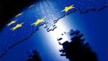 Nőttek a munkaköltségek az EU-ban - illusztráció