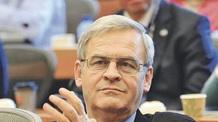 Tőkés László: Nem történt kisebbségpolitikai változás az Európai Unióban - illusztráció