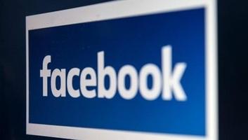 A Facebook bejelentette: Szabályozza a kisebbségeket és nehéz helyzetben lévőket célzó hirdetéseket - illusztráció
