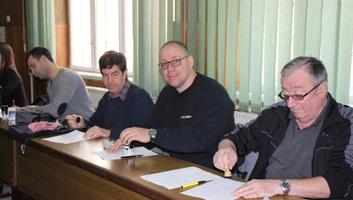Topolya: Civileket és sportegyesületeket támogat a helyi közösség - illusztráció