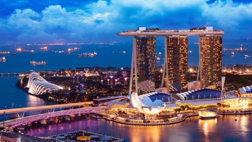 Közzétették a világ legdrágább városainak listáját - illusztráció