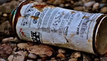Szerbia 1,7 milliárd dinárral tartozik a veszélyes hulladékok feldolgozóinak - illusztráció