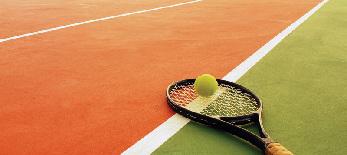 Tenisz: Elkészült a Davis Kupa madridi döntőjének csoportbeosztása - illusztráció