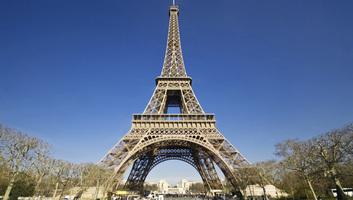 EIU felmérés: Párizs a világ legdrágább városa - illusztráció