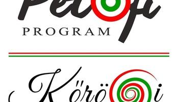 Hétfőig lehet jelentkezni a Kőrösi Csoma Sándor- és a Petőfi Sándor-programra - illusztráció