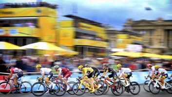 Kerékpársport: Teljes a Tour de France csapatainak listája - illusztráció