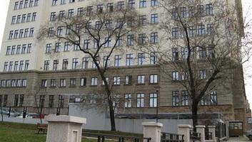 Hét szerbiai férfit ítéltek el terrorizmus miatt - illusztráció