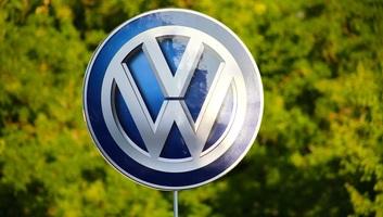 Szerbia egy lépéssel közelebb a Volkswagenhez - illusztráció