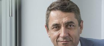 Potápi Árpád: A nemzetpolitika gazdasági értelemben is érvényesül - illusztráció