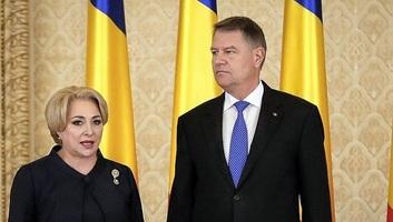 A román kormányfő bejelentette, Bukarest áthelyezi izraeli nagykövetségét Jeruzsálembe, az államfő cáfol - illusztráció