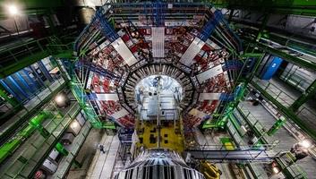Szerbia hivatalosan is a CERN tagja lett - illusztráció