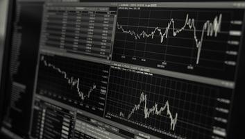 GKI: Márciusban folytatódott a GKI konjunktúraindex lassú romlása - illusztráció