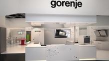 Veszteséggel zárt tavaly a szlovén Gorenje - illusztráció