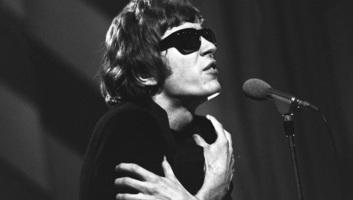 Elhunyt Scott Walker, a rocktörténet egyik ikonja - illusztráció