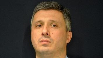 Obradović: A Pink fontosabb az RTS-nél - illusztráció