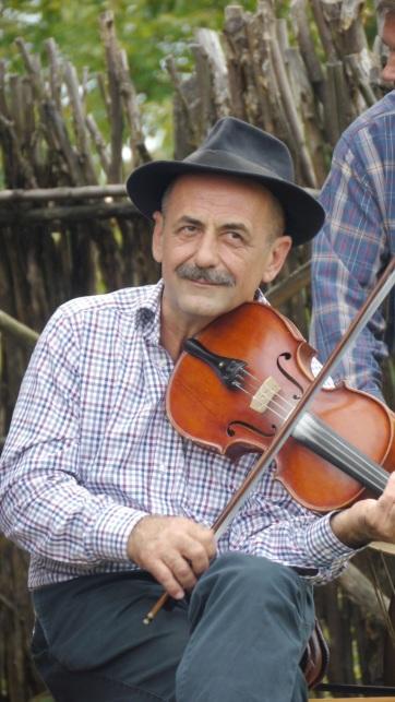 Zeneszerzés és hagyomány - A cikkhez tartozó kép