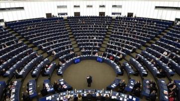 Európai Parlament: Újabb szakaszba léptetnék a Magyarországgal szembeni hetes cikkely szerinti eljárást - A cikkhez tartozó kép