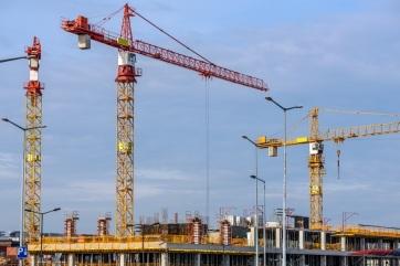 Az EU-ban a harmadik legnagyobb növekedést érte el februárban a magyar ipari termelés - A cikkhez tartozó kép