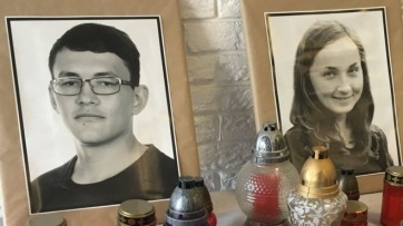 Szlovákia: Beismerte tettét az oknyomozó újságíró gyilkosa - A cikkhez tartozó kép