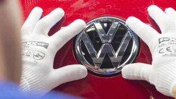 Médiaértesülés: A Volkswagen mégis elkerüli Szerbiát? - A cikkhez tartozó kép