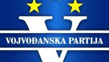A Vajdasági Párt elítéli a nemzetek elleni gyűlöletszítást - illusztráció